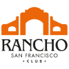 Club Rancho San Francisco