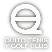 Quito Tenis y Golf Club